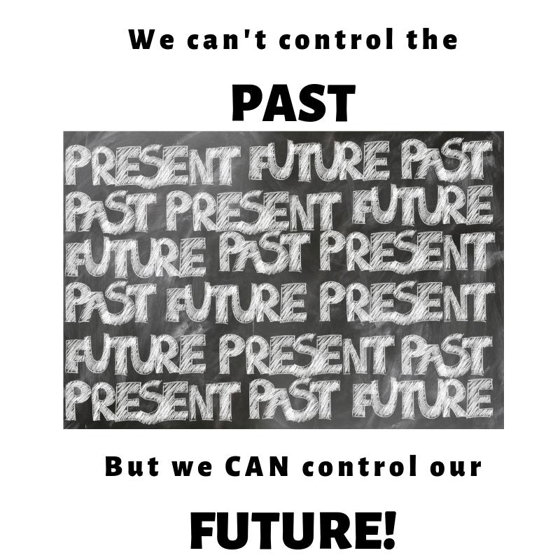 Past Future PlantingMe.com