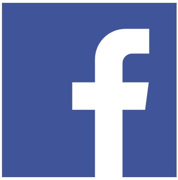 https://www.facebook.com/plantingmedotcom